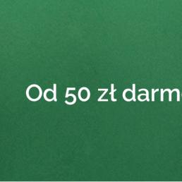 banner 16049248283 uai