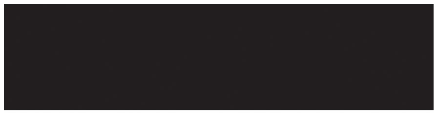 Restauracja Szyb Maciej